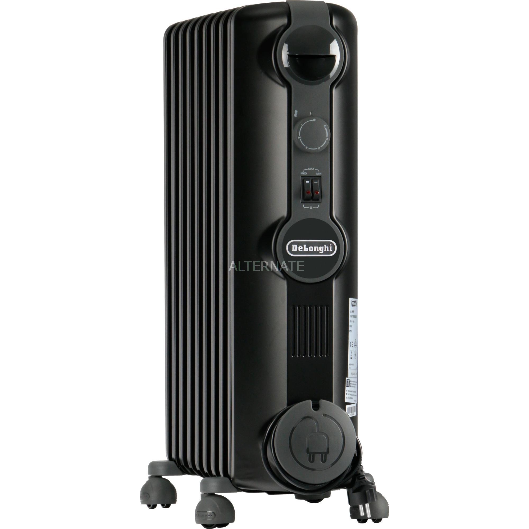 hudson reed radiatore calorifero design verticale acciaio. Black Bedroom Furniture Sets. Home Design Ideas