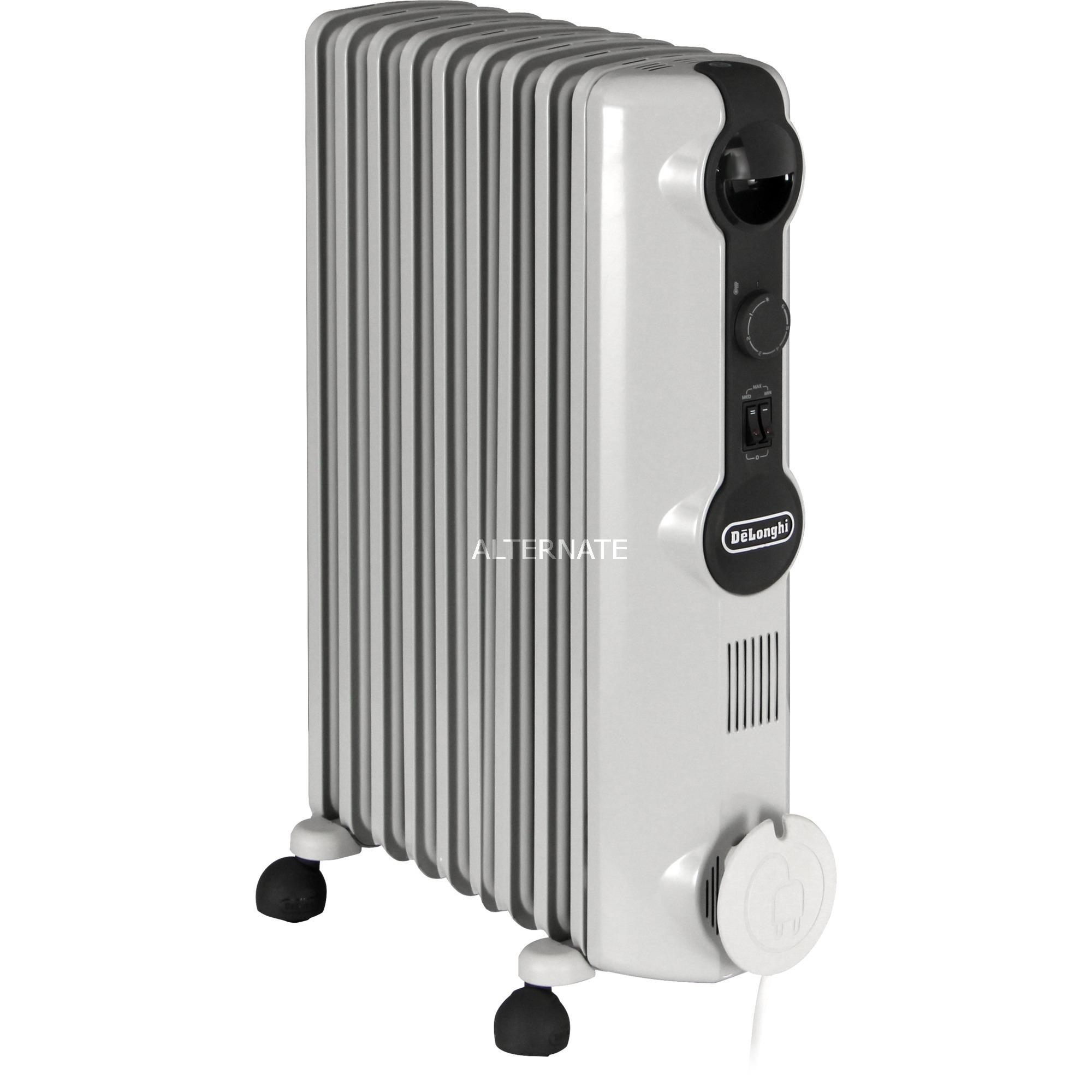 Clima riscaldamento radiatori radiatori stufette general shopping - De longhi stufette elettriche ...