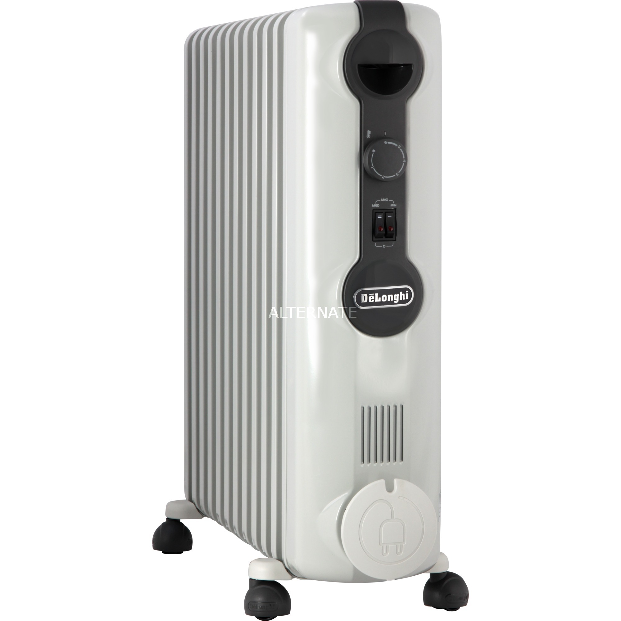 Alpatec bh 2500 radiatore bagno prezzi migliori offerte - Stufetta elettrica bagno ...