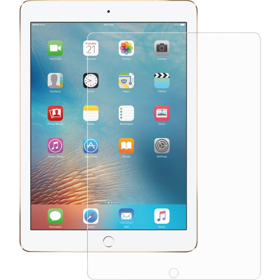 EGSP00167 protezione per schermo Apple iPad 9.7 (2017)Apple iPad 9.7 (2018) 1 pezzo(i), Pellicola protettiva