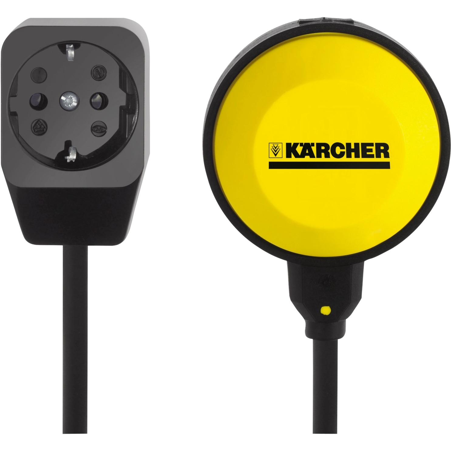 Karcher interruttore basculante prezzo e offerte sottocosto for Leroy merlin idropulitrice