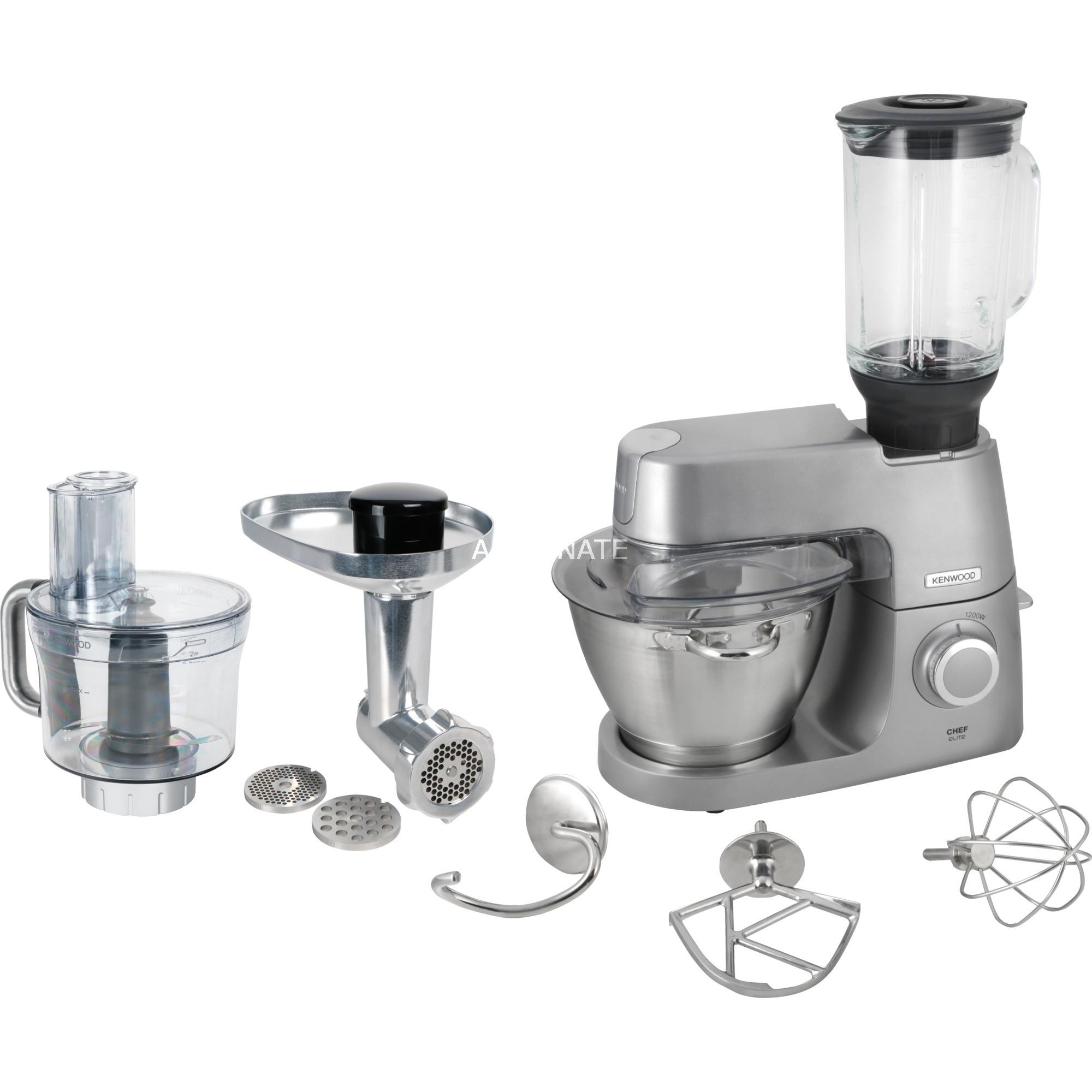 Mixer Da Cucina Prezzi - Home Design E Interior Ideas - Refoias.net