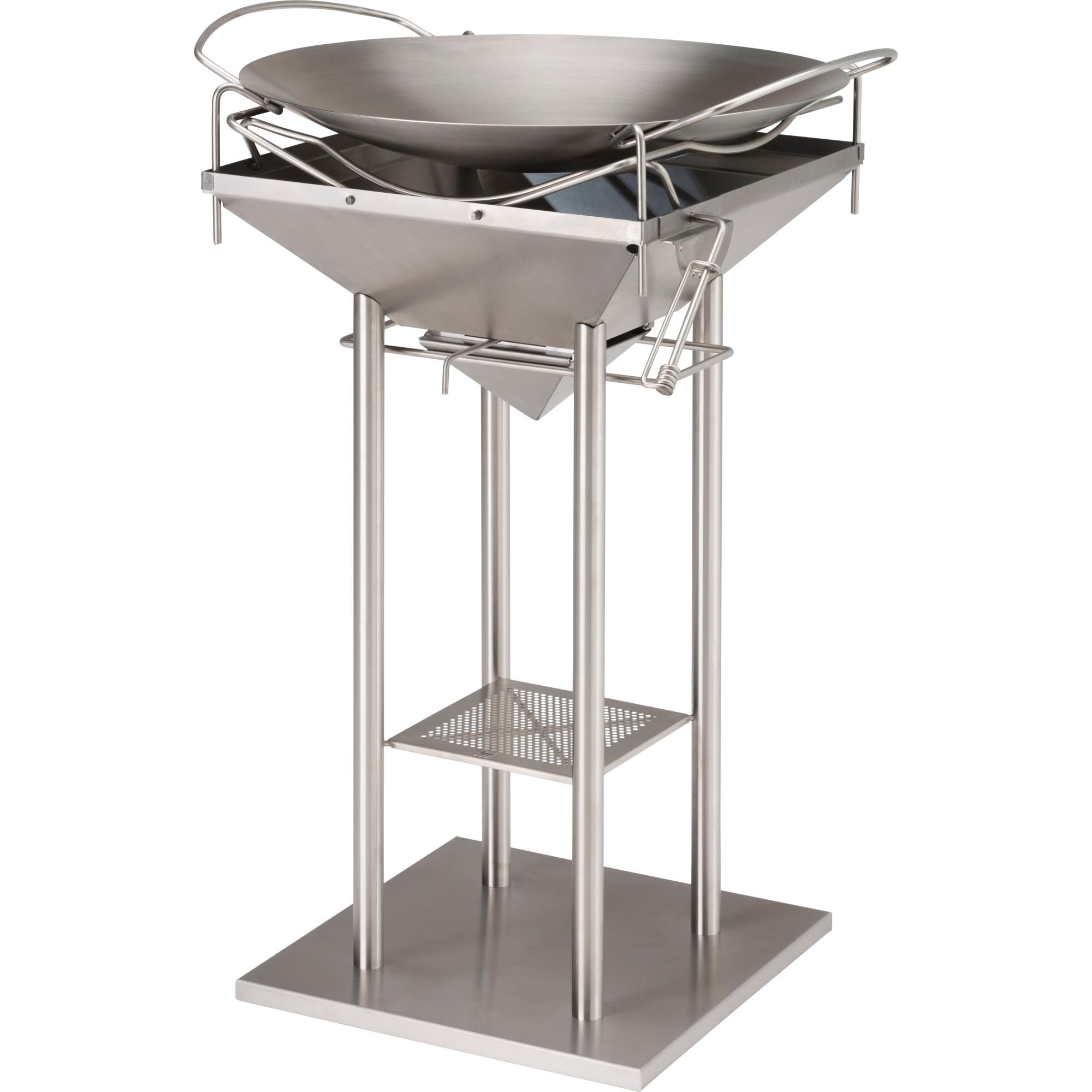Prezzi griglia tavolo multifunzione elettrica prezzi e for Tavolo 90x60
