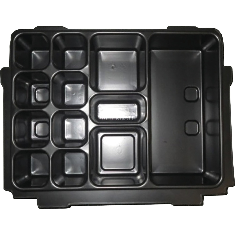 Casa container deposito attrezzi utensili prezzi - Casa container prezzo ...