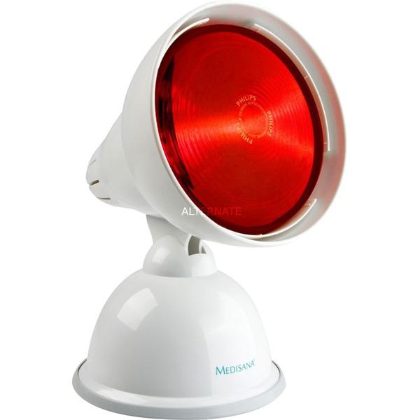 88254, Lampada a raggi infrarossi