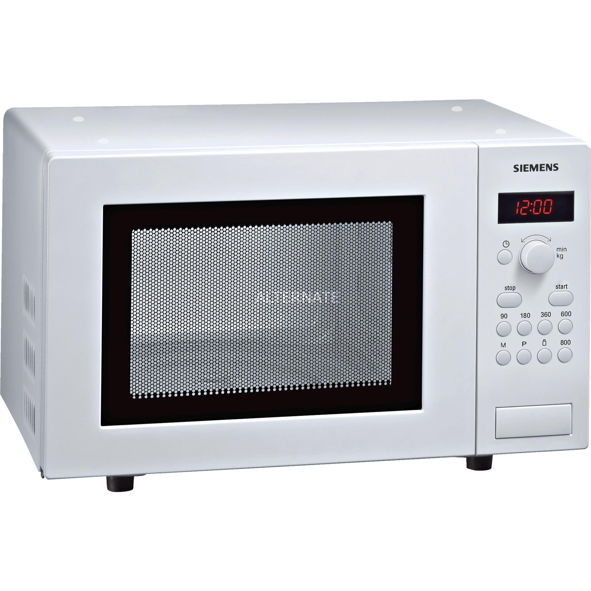 siemens forno microonde cm633gbs1 incasso grill capacita prezzi sconti siemens. Black Bedroom Furniture Sets. Home Design Ideas