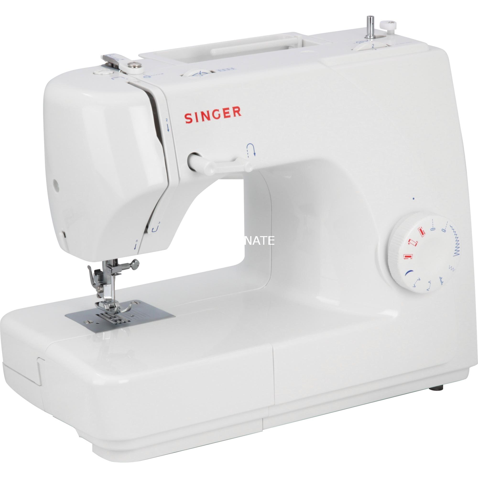 Husqvarna viking macchina cucire h prezzi migliori offerte for Lidl offerte della settimana macchina da cucire