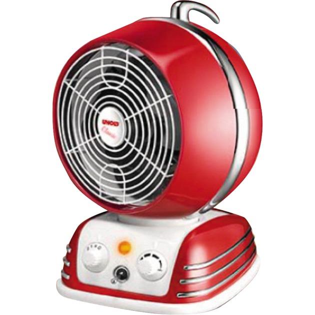 Radialight termoventilatore bagno metallo con prezzi - Stufetta elettrica per bagno ...