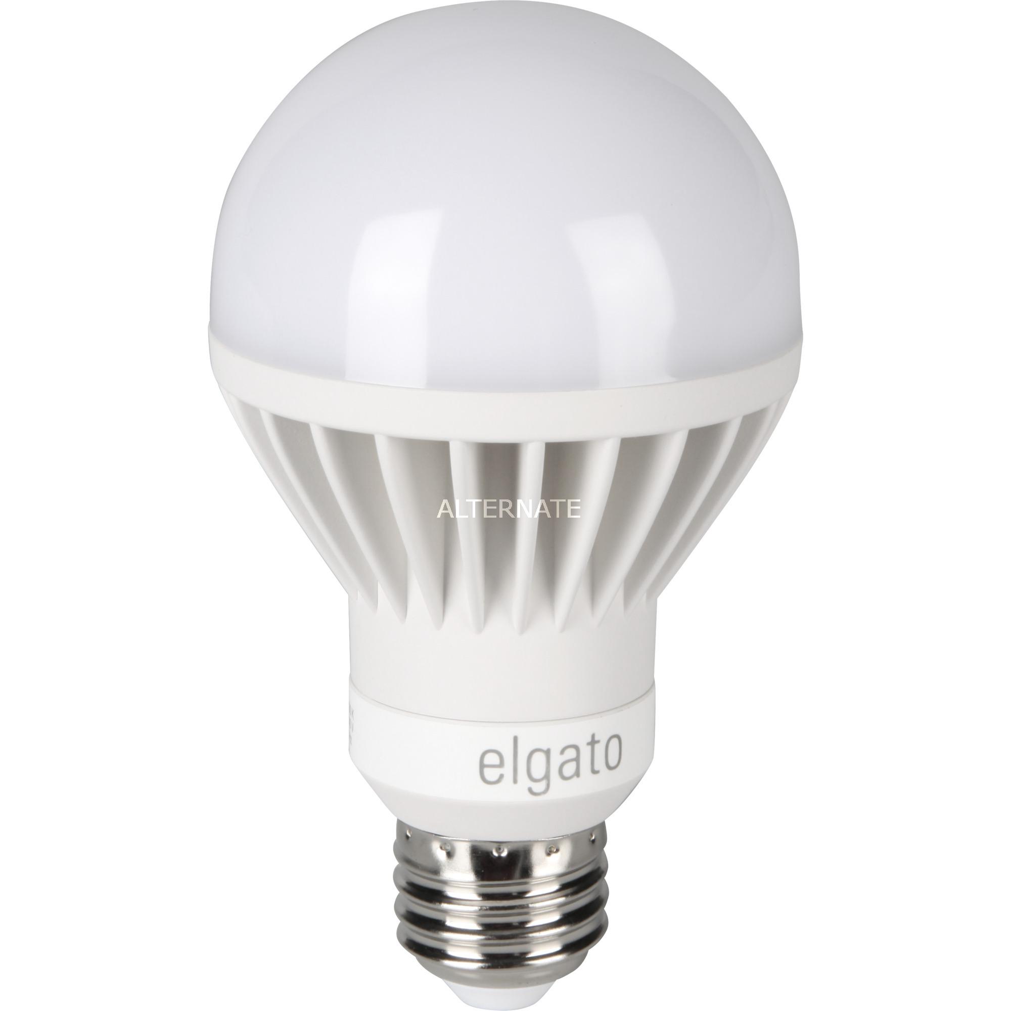 Pannello plafoniera lampada led per acquario luce prezzo for Lampada led