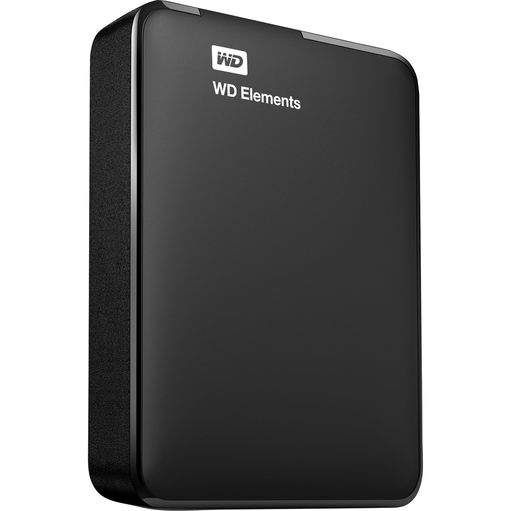Smeg hard disk esterno toshiba prezzi migliori offerte - Hard disk esterno non letto ...