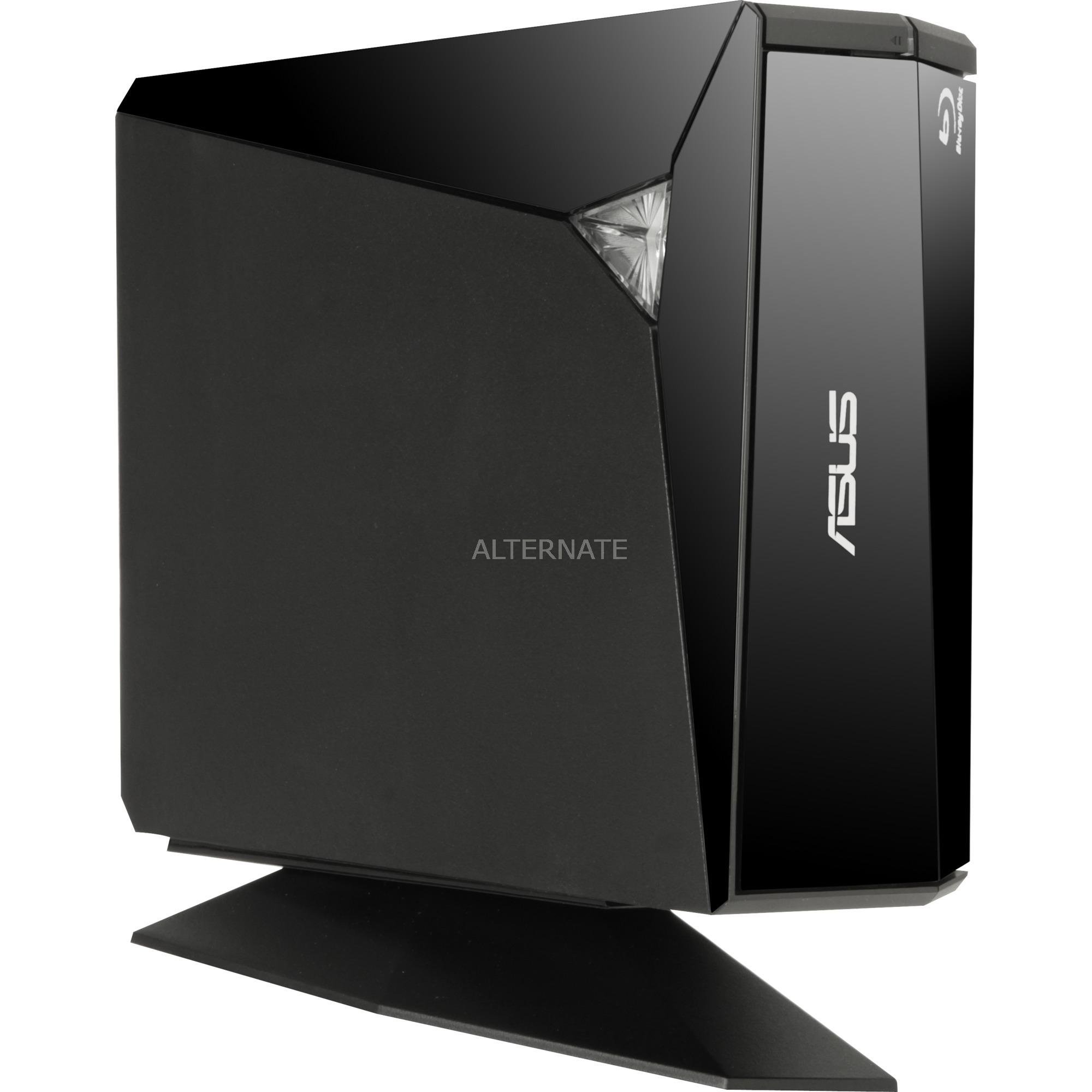 Asus+BW+12D1S-U+Masterizzatore+Blu-ray