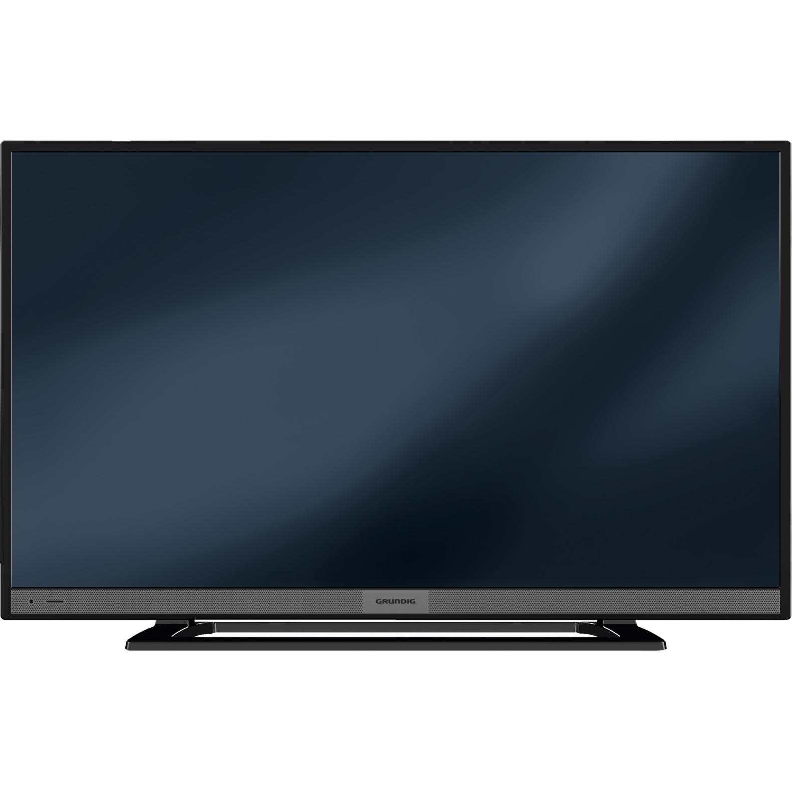 inclinabile di 12° per Grundig 55 55 GUB 8860 TradeMount Supporto da Parete per TV/Display