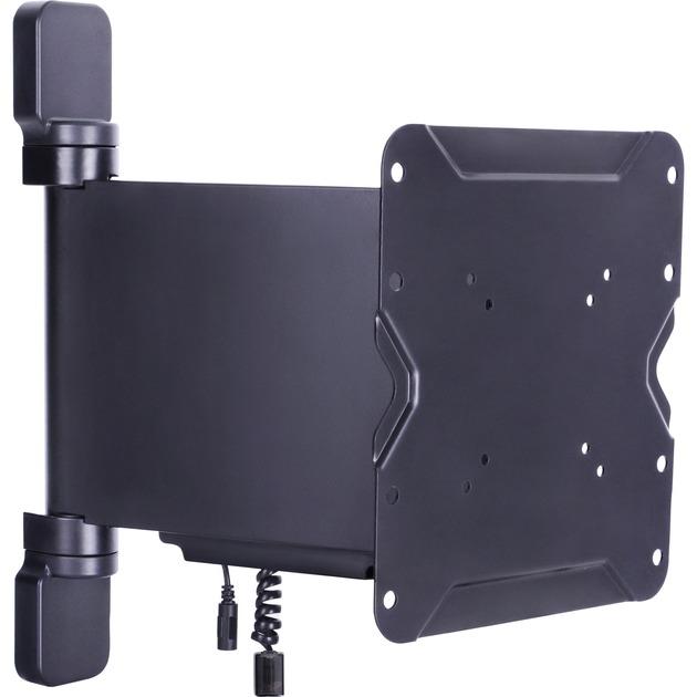 Supporto montaggio parete televisione 19 prezzi - Montaggio tv a parete ...