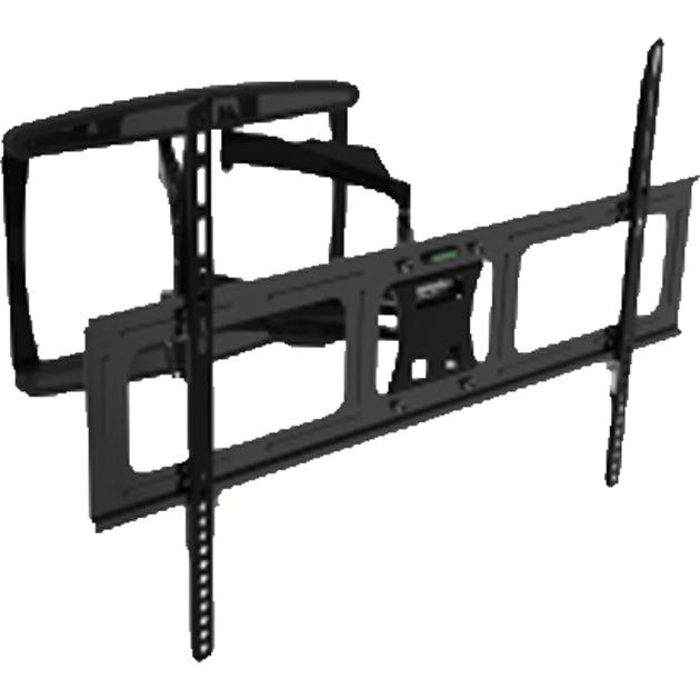 Thomson supporto parete tv 37 prezzi migliori offerte - Montaggio tv a parete ...