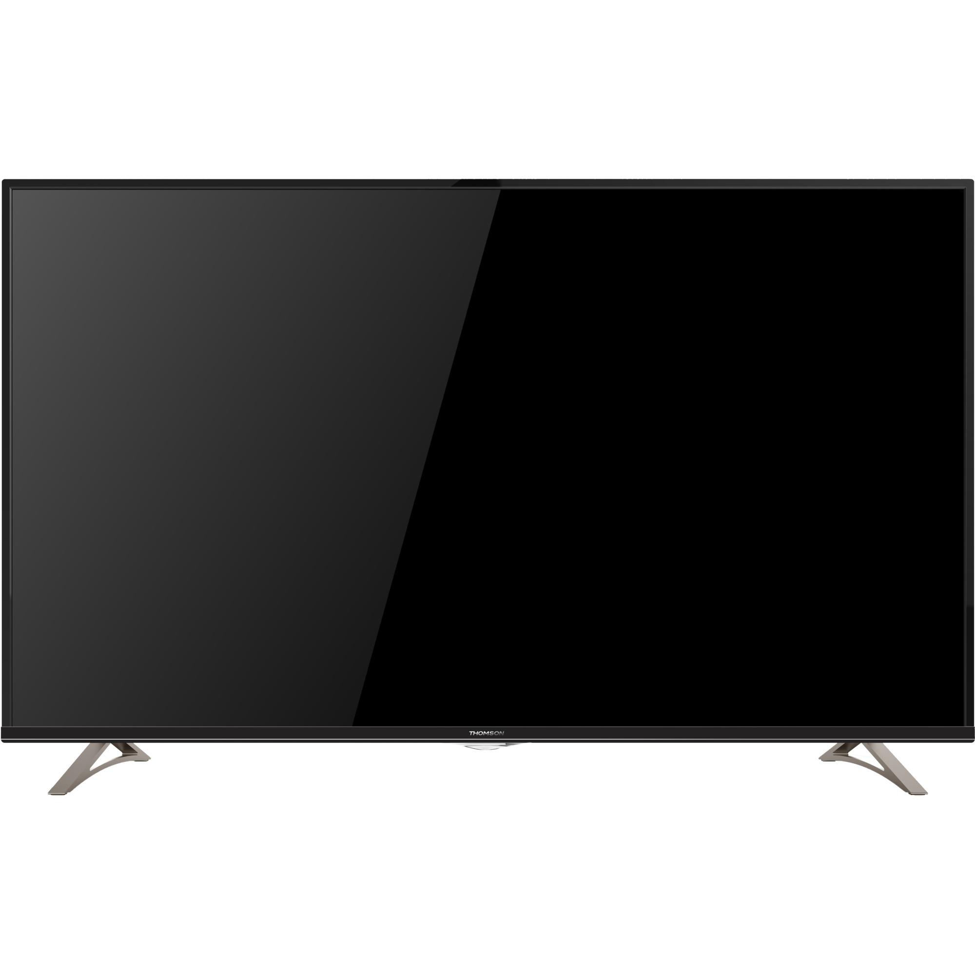 Thomson 40ub6406 smart tv led 40 pollici prezzo e - Unieuro porta tv ...