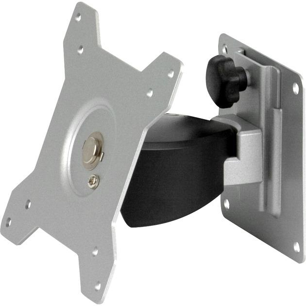 K3 miniled alluminio da parete led goccia prezzi sconti pan international - Montaggio tv a parete ...