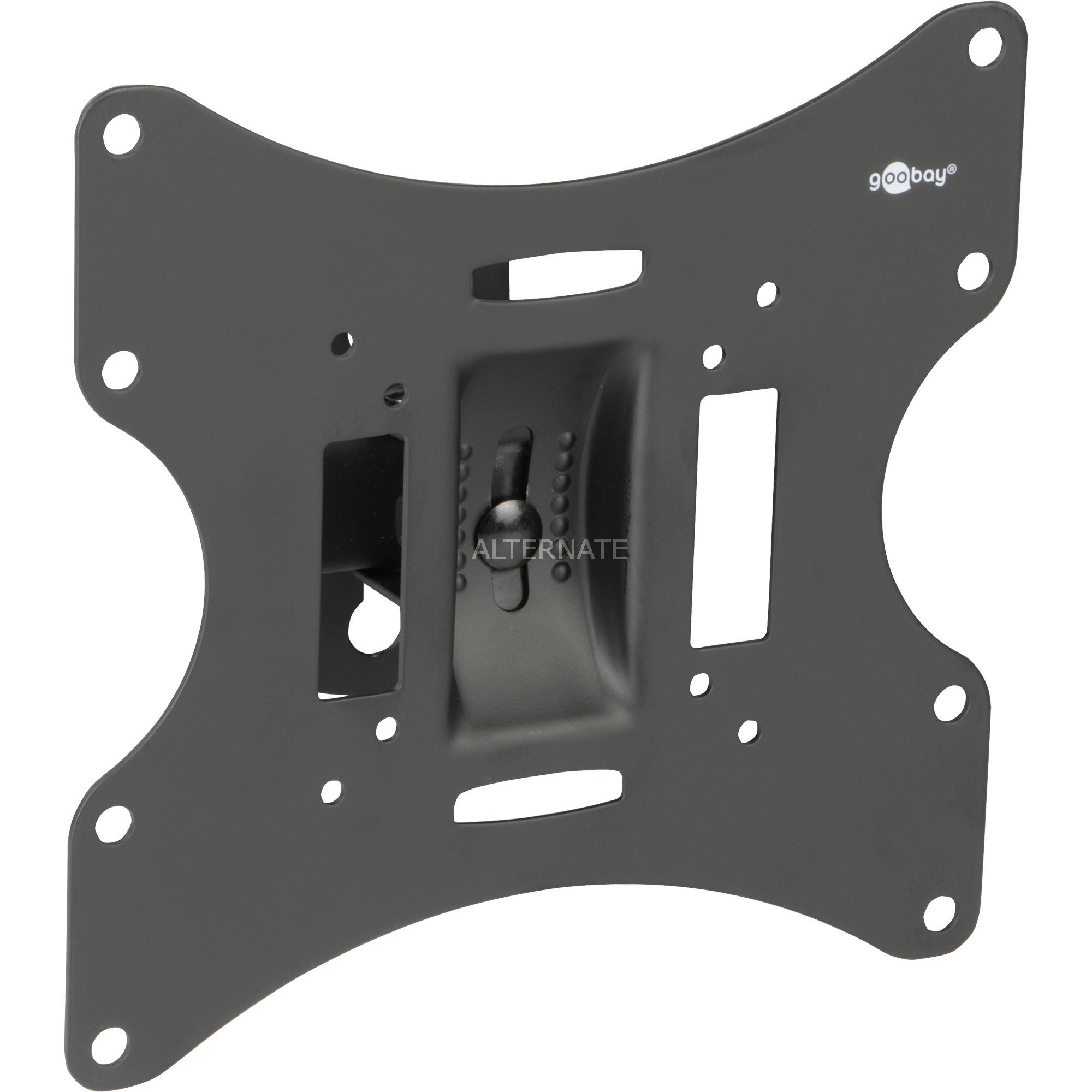 Cabstone easyflex l 7004022 supporti prezzi migliori - Montaggio tv a parete ...
