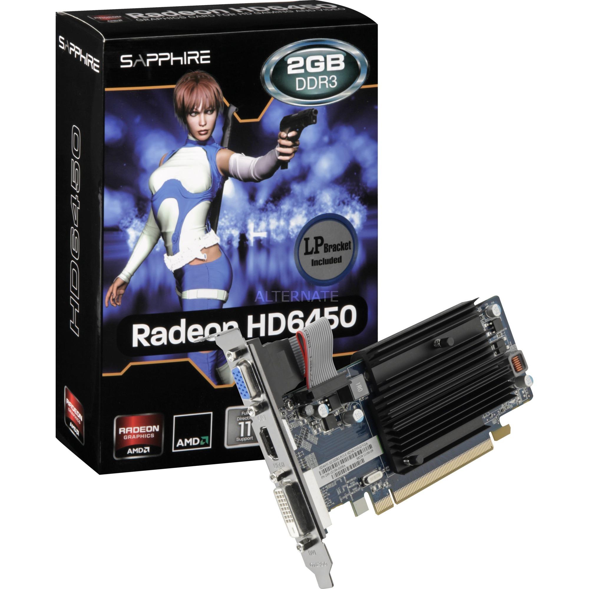 Sapphire+11267-19-20G+Radeon+RX+560+2GB+GDDR5+graphics+card+-+graphics+cards+(AMD,+Radeon+RX+560,+5120+x+2880+pixels,+1226+MHz,+4096+x+2160+pixels,+5120+x+2880+pixels)