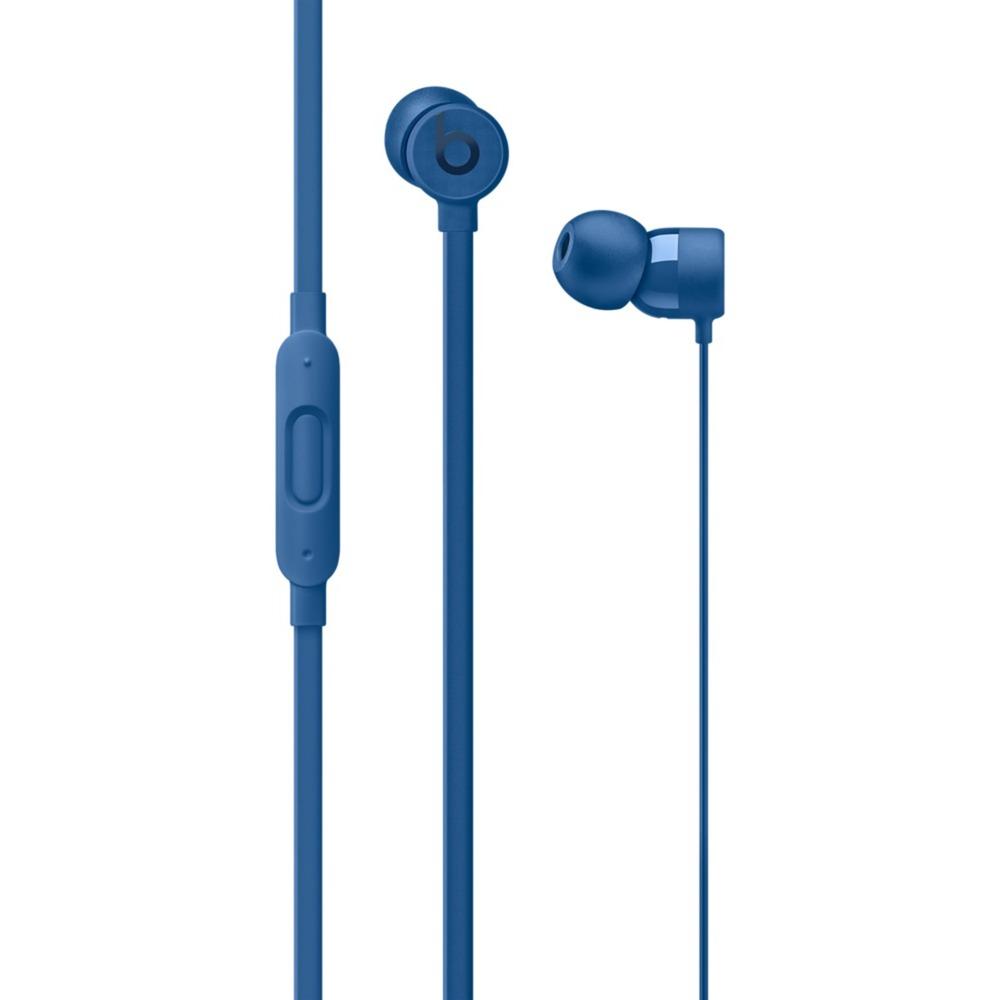 ... Beats EP Padiglione auricolare Stereofonico Cablato Nero auricolare   Apple AirPods auricolare per telefono cellulare  Beats ... f45438759b0a