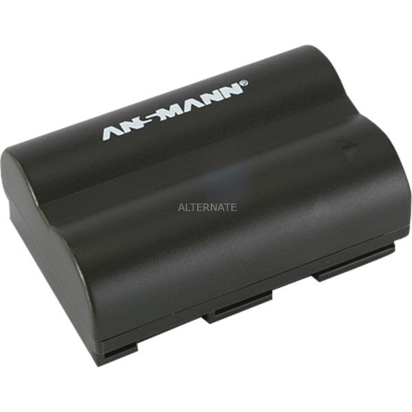 A-Can BP 511, Batteria fotocamera