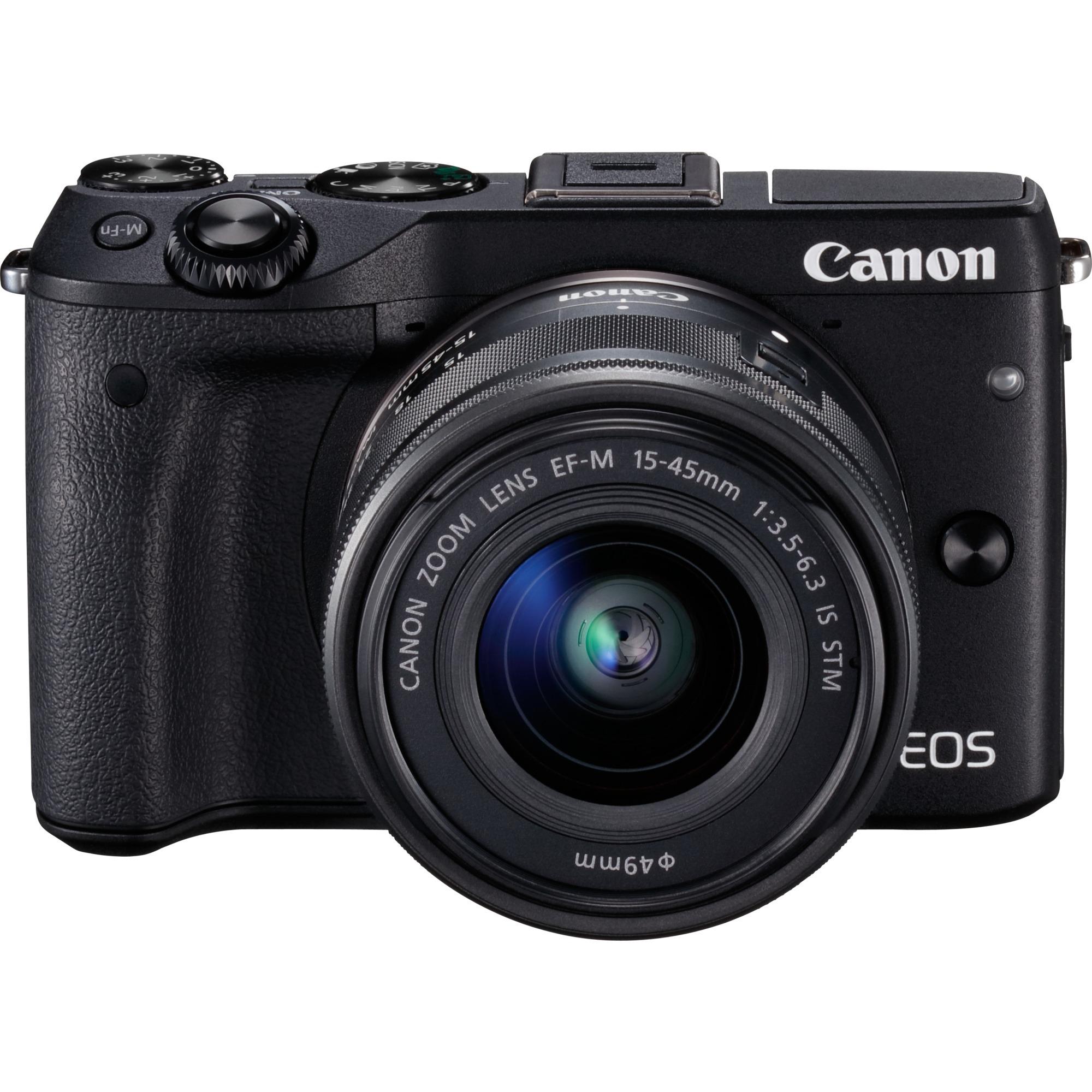Macchina fotografica digitale prezzo e offerte sottocosto for Macchina fotografica compatta