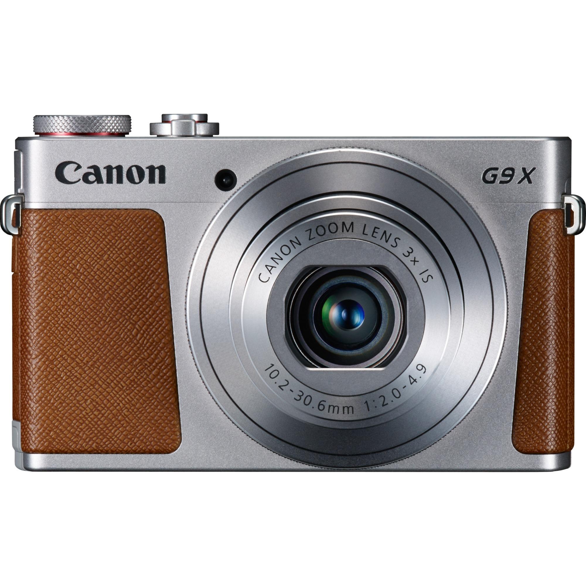 Prezzi macchine fotografiche nikon