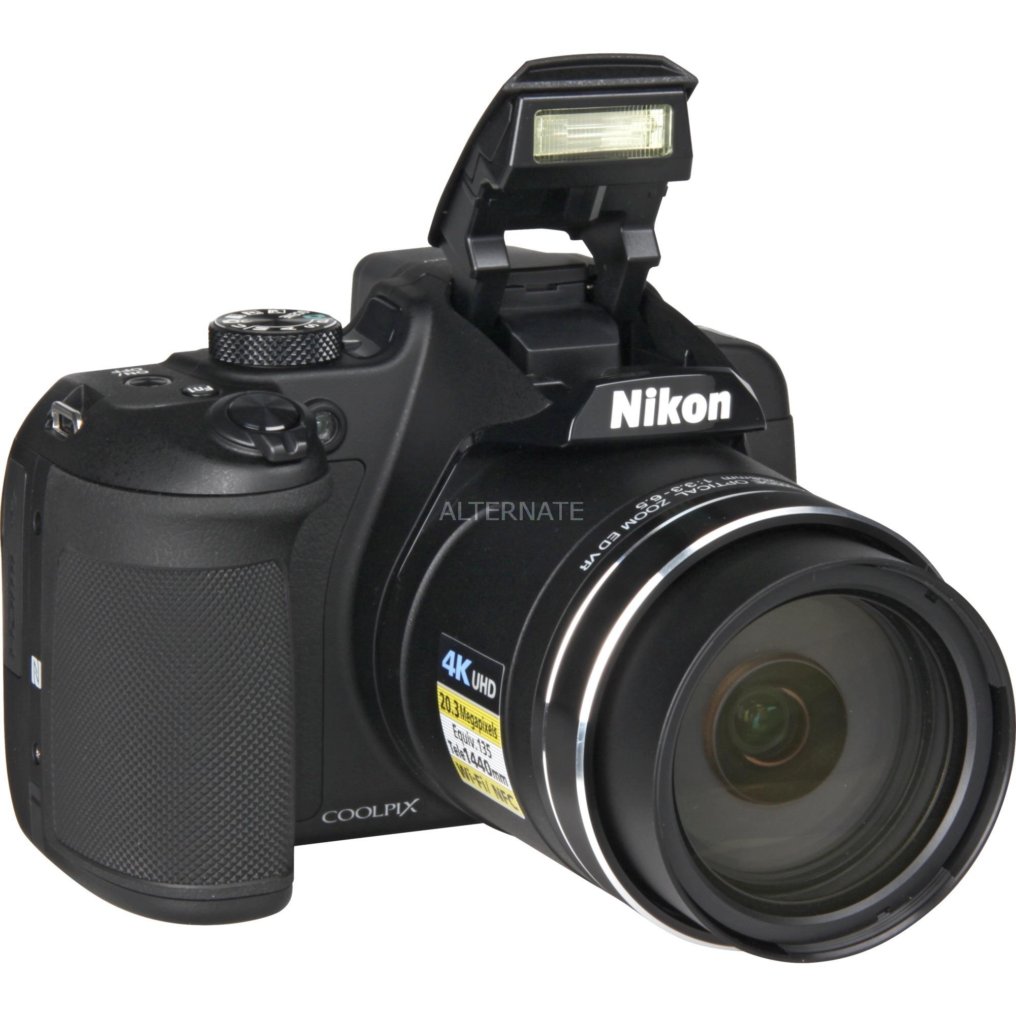 Nikon prezzi e modelli nikon prezzi e modelli prezzi nuovo for Acquari prezzi e modelli