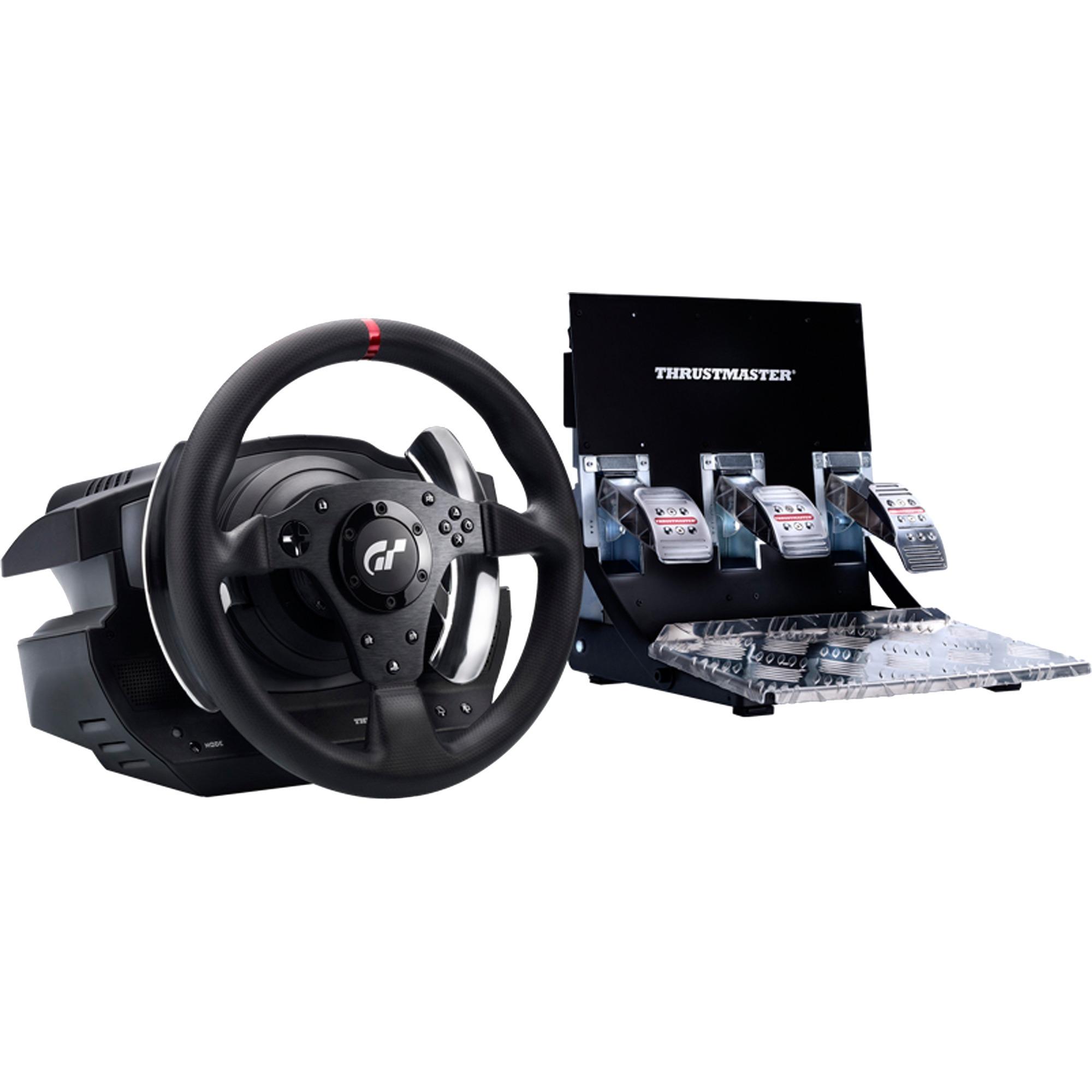 volante ps3 prezzo 28 images thrustmaster volante t300 rs gt edition ps4 prezzi volant. Black Bedroom Furniture Sets. Home Design Ideas