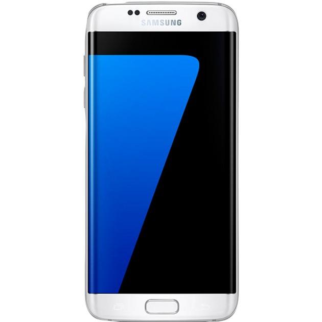 Galaxy S7 edge G935F