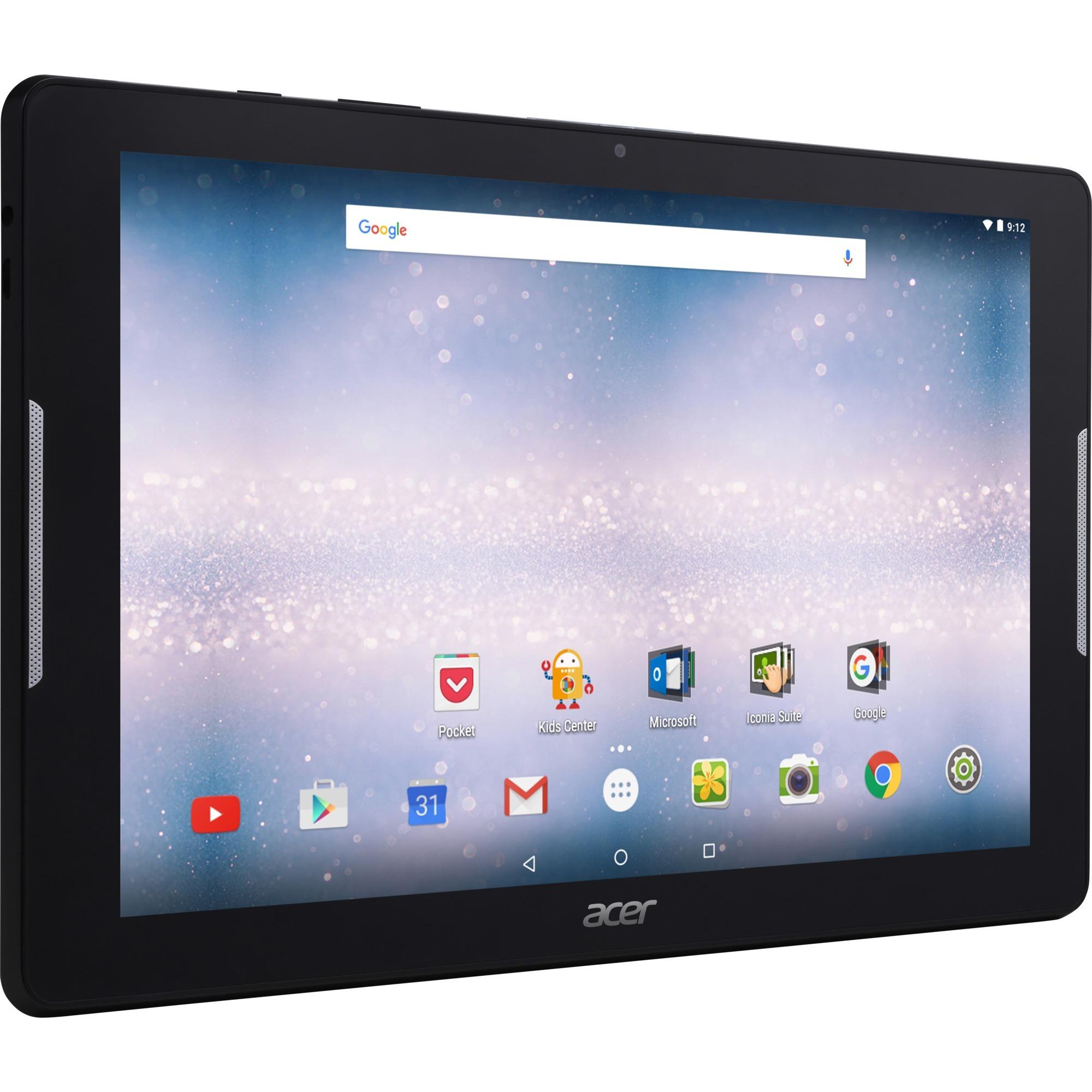 Prezzi Notebook Tablet Acer Aspire Prezzi E Negozi