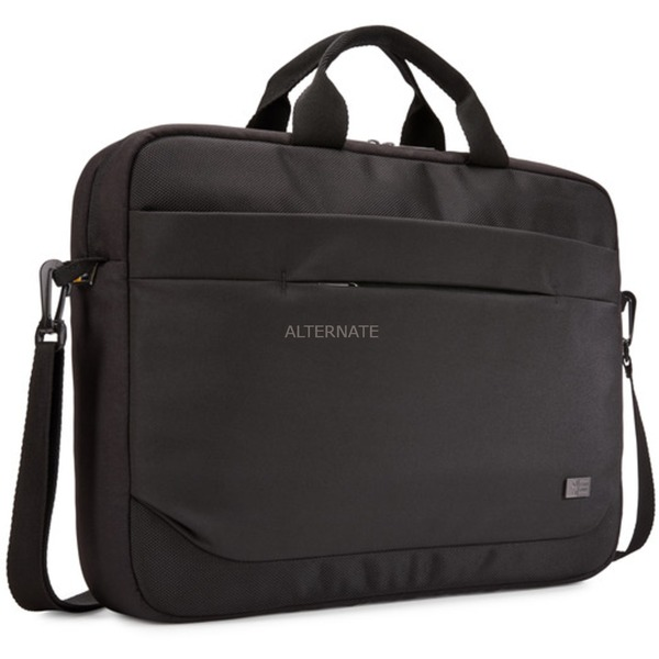 Advantage 15,6 Attaché borsa per notebook 39,6 cm...