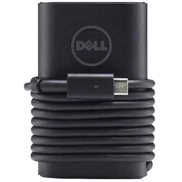 DELL-921CW, Alimentazione elettrica
