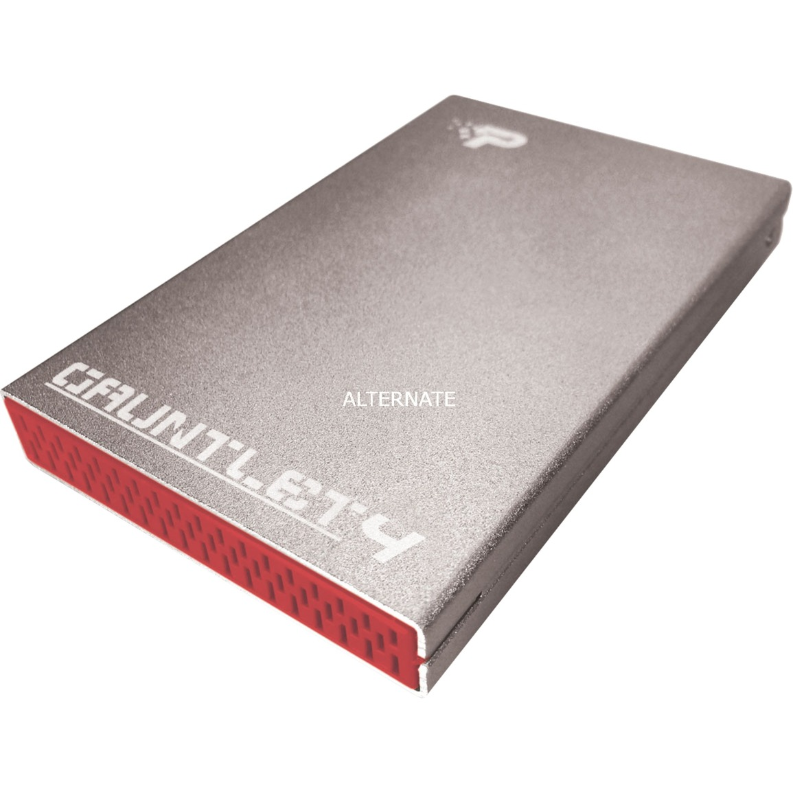 Alutec contenitori alluminio 30086 dimensioni prezzi for Radiatori in alluminio prezzi e offerte