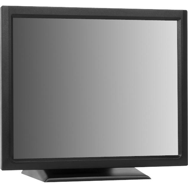 Iiyama prolite 17 black monitor prezzi migliori offerte - Tavolo touch screen ...