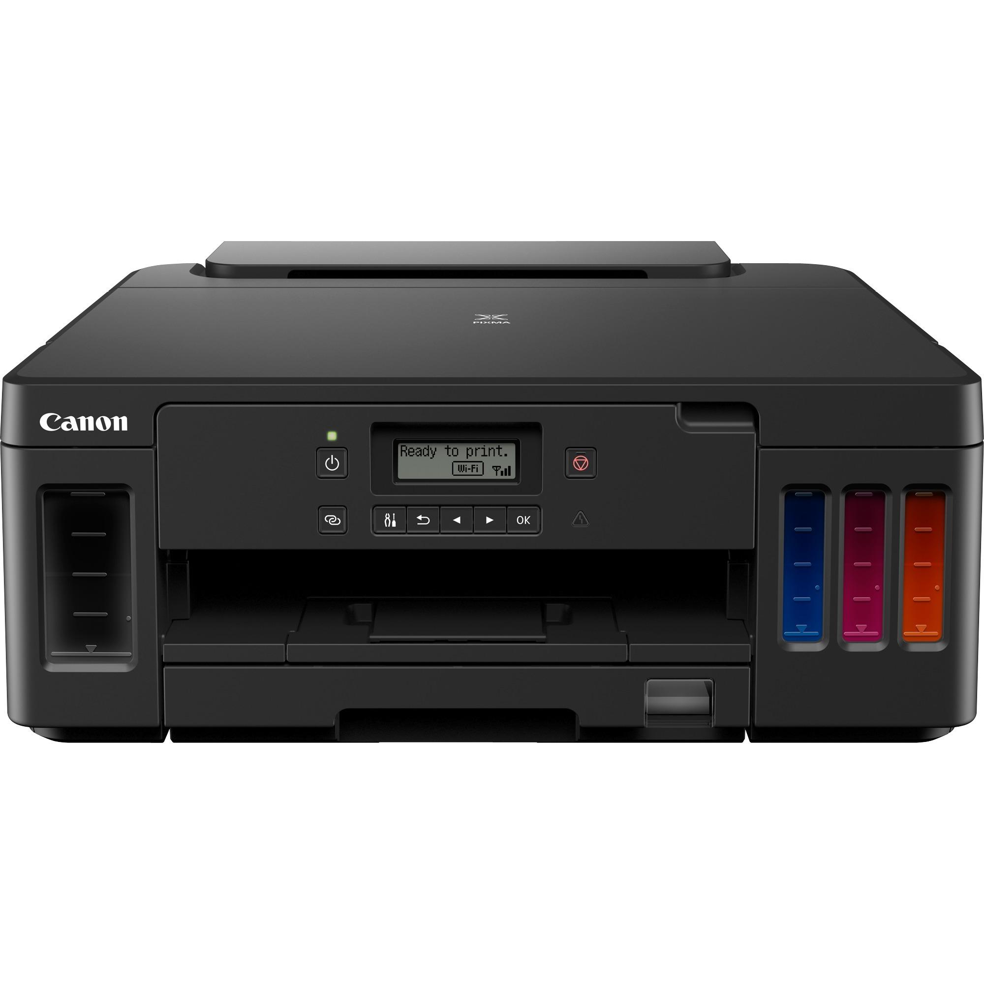 3112C006 stampante a getto d'inchiostro Colore