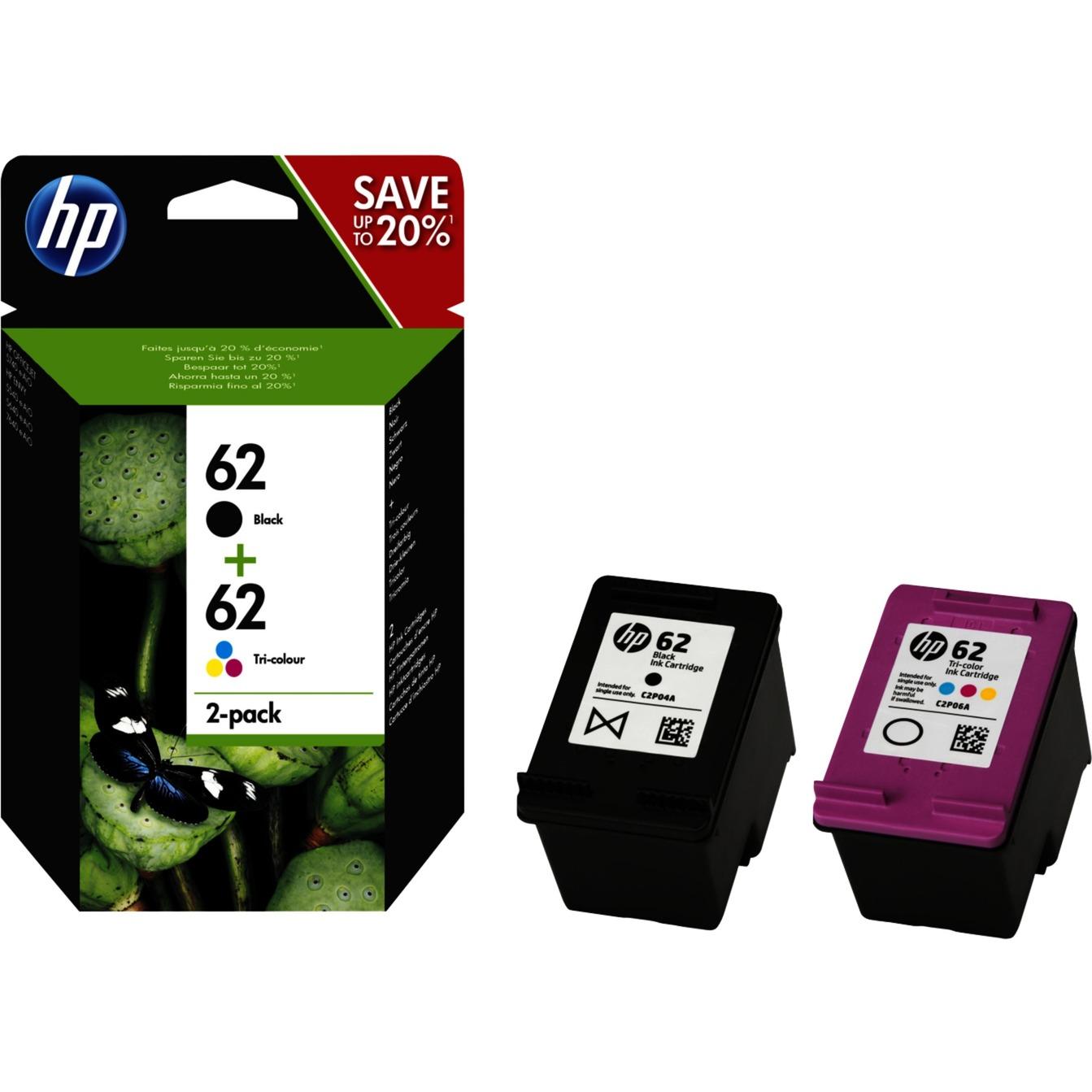 hp envy 5540 stampante ink prezzi migliori offerte. Black Bedroom Furniture Sets. Home Design Ideas
