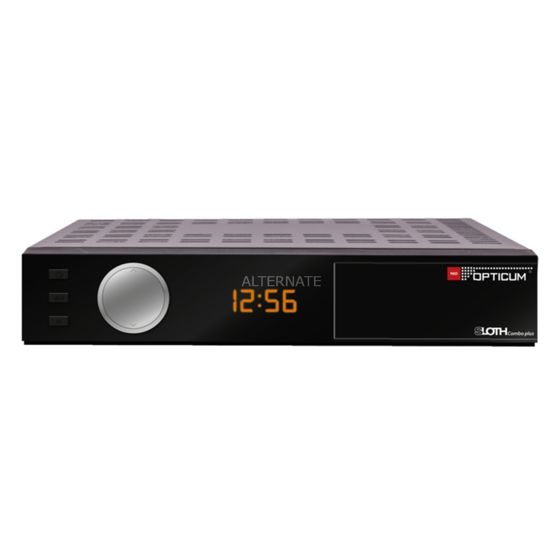 hdtv sat receiver amiko mini hd se prezzi sconti dreambox. Black Bedroom Furniture Sets. Home Design Ideas