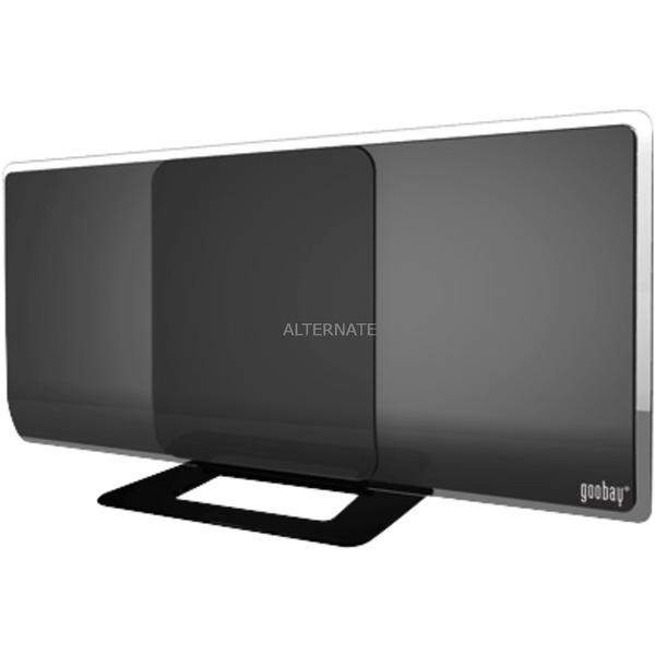 DVB-T DIA 42 PS antenna televisiva